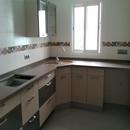 foto2043 Cocina-Muebles / Mobiliario cocina marca Nobilia instalado en Manises