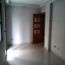 foto2051 Salón-Pavimento / Vista general de salón principal en planta 1ª