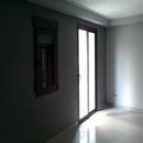 foto2052 Salón-Aluminio / Ventanas en zona de salón