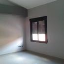 foto2062 Salón-Aluminio / Ventanas en zona superior vivienda