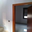 foto2065 Habitación-Carpintería / Entrada a salón auxiliar o zona estudio en planta 2ª
