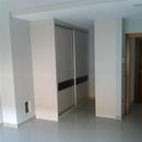 foto2067 Habitación-Carpintería / Armarios en habitación principal