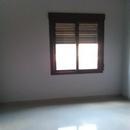 foto2069 Habitación-Aluminio / Ventana en habitación principal