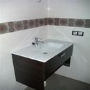 foto2072 Baño-Sanitarios / Mueble de baño en baño principal