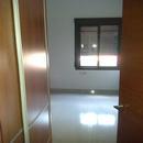 foto2076 Habitación-Aluminio / Vista habitación en planta 2ª
