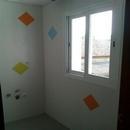 foto2078 Cuarto Plancha-Alicatados / Detalles de chapados en cuarto auxiliar