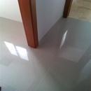 foto2080 Habitación-Pavimento / Detalle suelo de la marca Saloni en planta 2ª