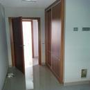 foto2081 Habitación-Carpintería / Vista de habitación en planta 2ª