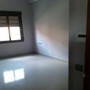 foto2082 Habitación-Pavimento / Revestimientos en habitación principal
