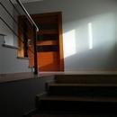 foto2086 Escalera-Mármol / Subida a planta 1ª