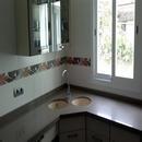 foto2090 Cocina-Muebles / Vista mobiliario cocina general