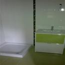 foto2095 Baño-Sanitarios / Sanitariso y muebles en baño secundario