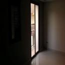 foto2098 Salón-Aluminio / Salón, ventanales