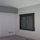 foto2105 Salón-Aluminio / Ventana en salón auxiliar