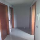 foto2110 Pasillo-Carpintería / Puertas acceso habitaciones