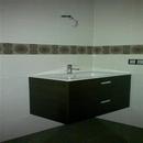 foto2111 Baño-Sanitarios / Mueble baño principal