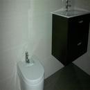 foto2112 Baño-Sanitarios / Detalle sanitarios en baño principal