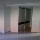 foto2118 Habitación-Carpintería / Armarios puertas correderas en habitación
