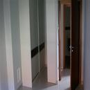 foto2119 Habitación-Carpintería / Vista de zona vestidor en habitación
