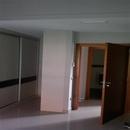 foto2120 Habitación-Carpintería / Habitación entrada