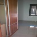 foto2123 Habitación-Carpintería / Armario corredero en habitación secundaria