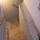 foto2134 Escalera 1-Final