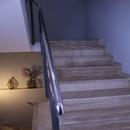 foto2136 Escalera 1-Final