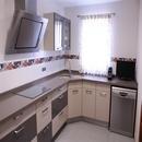 foto2146 Cocina-Interiorismo