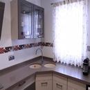 foto2147 Cocina-Interiorismo