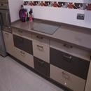 foto2148 Cocina-Interiorismo