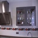 foto2149 Cocina-Interiorismo