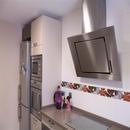 foto2152 Cocina-Interiorismo