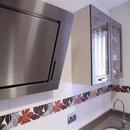 foto2154 Cocina-Interiorismo