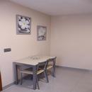 foto2156 Cocina-Interiorismo