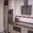 foto2157 Cocina-Interiorismo