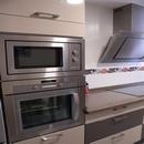 foto2158 Cocina-Interiorismo