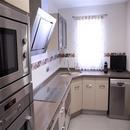 foto2159 Cocina-Interiorismo
