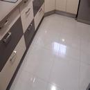 foto2160 Cocina-Interiorismo