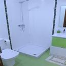 foto2161 Baño P1-Interiorismo