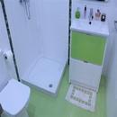 foto2162 Baño P1-Interiorismo