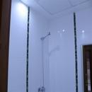 foto2163 Baño P1-Interiorismo