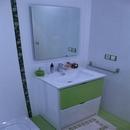 foto2164 Baño P1-Interiorismo