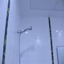 foto2165 Baño P1-Interiorismo