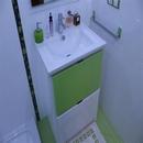 foto2166 Baño P1-Interiorismo