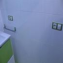 foto2167 Baño P1-Interiorismo