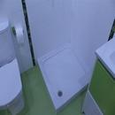 foto2168 Baño P1-Interiorismo
