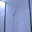 foto2169 Baño P1-Interiorismo