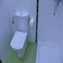 foto2170 Baño P1-Interiorismo