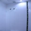 foto2171 Baño P1-Interiorismo