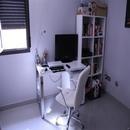 foto2172 Estudio-Interiorismo